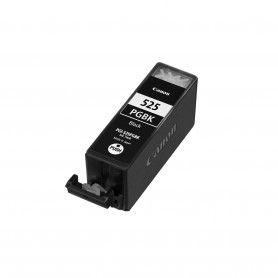 Multifuncion Laser Brother MFC9140DN