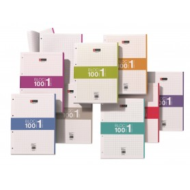 440 Etiquetas Autoadhesivas circulares blancas 8Mm