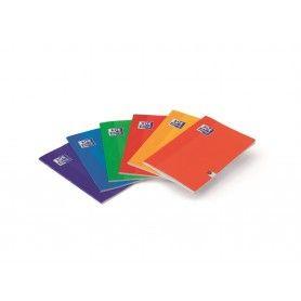 CANSON Cartulina IRIS Minipack 24x32 10H. 185g colores surtidos