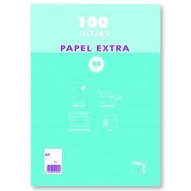 ELBA Clasificad. color folio 12 separadores