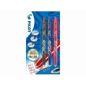 500 Sobres Bco 115X225 90G Adhesivo Facil Ventana derecha. Tira Silicona