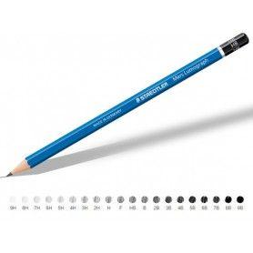 Recambio Rolldillo Tinta Etiquetadora 1 línea y 8 caracteres