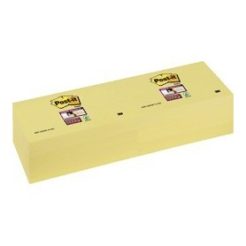 Pendrive Kingston Datatraveller 100 32GB