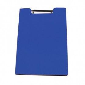 Funda FullCase GRIP para iPad Air - azul