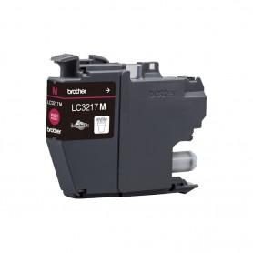 Multifuncion Laser BROTHER MFC 9390 CDW