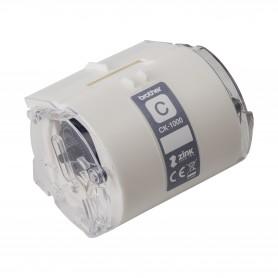 Multifuncion Laser Brother DCP9020