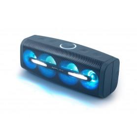 Plantronics Auriculares Audio 622 con USB para PC