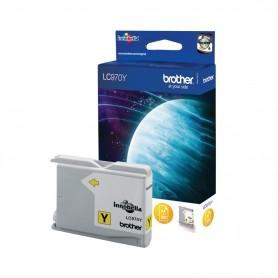 Toner Compatible UP EPSON CYAN E.6013