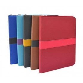 EWENT Altavoz portátil para notebook con clip