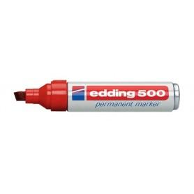 Cinta Adhesiva Doble Cara 5Mx30Mm