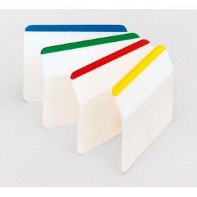 Compas micrometrico amarillo