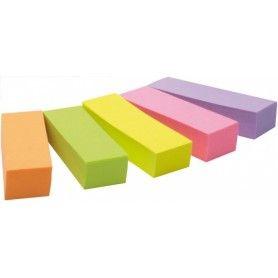 Modulo 3 carpetas Pofk Con 2Mix40 Rojo