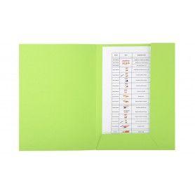Navigator Colour Documents paquete de 250 hojas A4 de 120gr