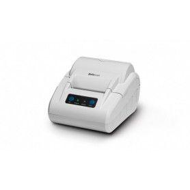 Toner HP 305X CE410X