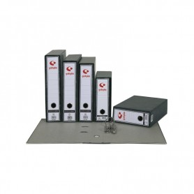 ENRI Ebook 5 colores A4+ 5x5 promo 120H.+40H.