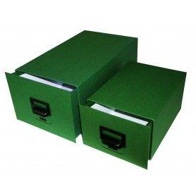 Separadores 1 - 31 Multitaladro Impresos A4