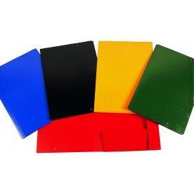Caja Etiqueta Colgantes Con Arandela 100x51