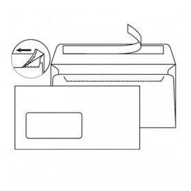 Caja Clips plateados Nº2 32mm 100ud.