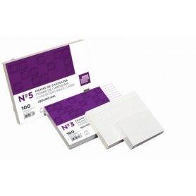 Navigator Presentation paquete de 500 hojas A4 de 100gr