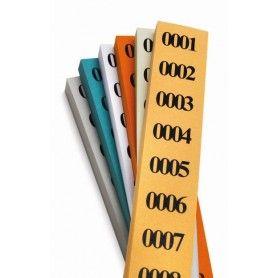 250 Sobres Adhesivos 140X125 Documentación. Impreso