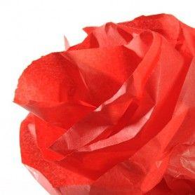 DOHE Mochila Ksual rosa