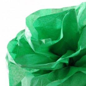 DOHE Mochila Ksual verde