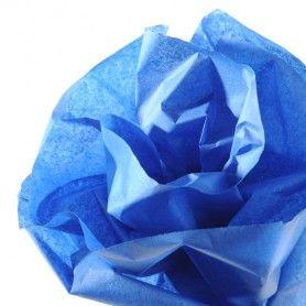 DOHE Portatodo Ksual azul