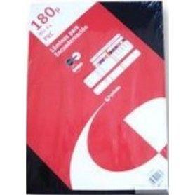 Posca Fluorescente Pc-8K Rojo Fluor