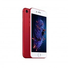 REFONE IPHONE 7 32GB RED PREMIUM REFURBISHED