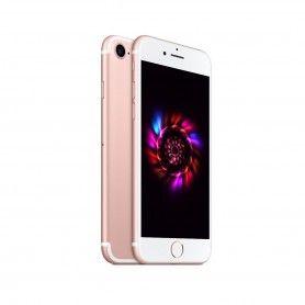 REFONE IPHONE 7 32GB ROSE GOLD PREMIUM REFURBISHED