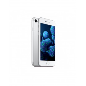 REFONE IPHONE 7 32GB SILVER PREMIUM REFURBISHED