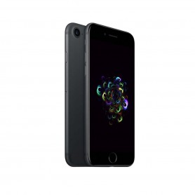 REFONE IPHONE 7 128GB BLACK PREMIUM REFURBISHED