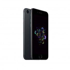 REFONE IPHONE 7 128GB BLACK PREMIUM REFURBISHED