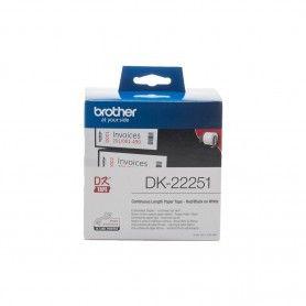 CINTA BROTHER DK-22251