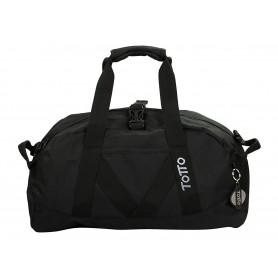 Bolsa de deporte - Bungee -Totto MA05ACT025-1220S-N01-