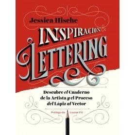 INSPIRACION Y LETTERING