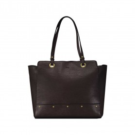 Bolso shopper mujer - Nuz -Totto MA02IND673-1920R-T21-