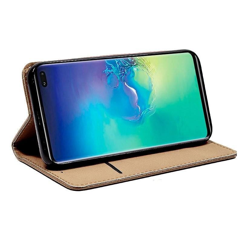 TABLET SAMSUNG 10.1 GALAXY TAB A 2019 32GB NEGRO