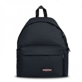 MOCHILA EASTPAK PADDED BASICA CLOUD NAVY