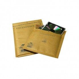 Carpeta exacompta canguro 2 anillas 40 mm din a4+ carton forrado polipropileno personalizable 3 bolsillos