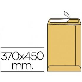 Cinta doble cara tesa interiores 1,5 mt x 19 mm
