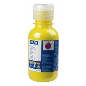 Etiquetas meto onduladas 26 x 16 mm pvp fn. adh 2 -fluor naranja -rollo 1200 etiquetas