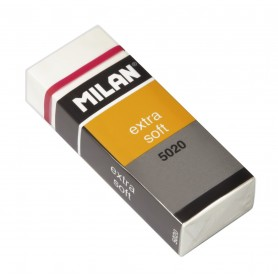 Tampon artline nº 0 negro -56x90 mm