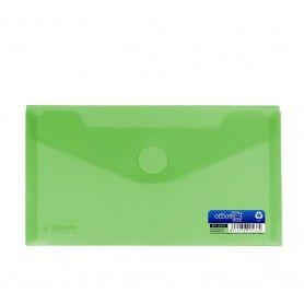 Rotulador artline pizarra ek-157 azul -punta redonda 2 mm