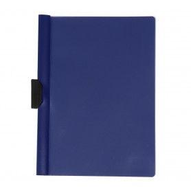 Rotulador artline marcador permanente ek-400 xf negro -punta redonda 2.3 mm -metal caucho y plastico
