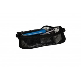 TECH BAG ORGANIZER DYNAMIC