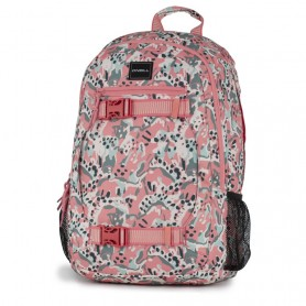 MOCHILA DOBLE O?NEILL GIRLS CORAL