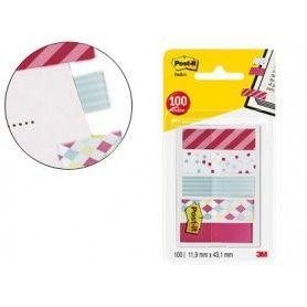 Etiqueta avery 1 linea adhesivo permanente 26x12 mm blanca rollo de 1500 unidades caja de 10 unidades