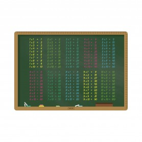 FELLOWES FUNDAS DE PLASTIFICAR TRANSPARENTES PACK DE 100 125 MIC. BRILLO A3