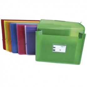 ESTUCHE 24 LAPIZ COLOR ACUARELABLES+PINCEL